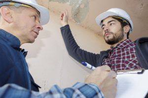 Roof Inspections Allow for Relevant Repairs on Underlying Issues!