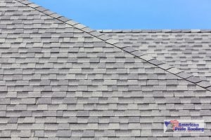 rubber synthetic shingles